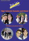 Katalog: Schulen und High School - Programme
